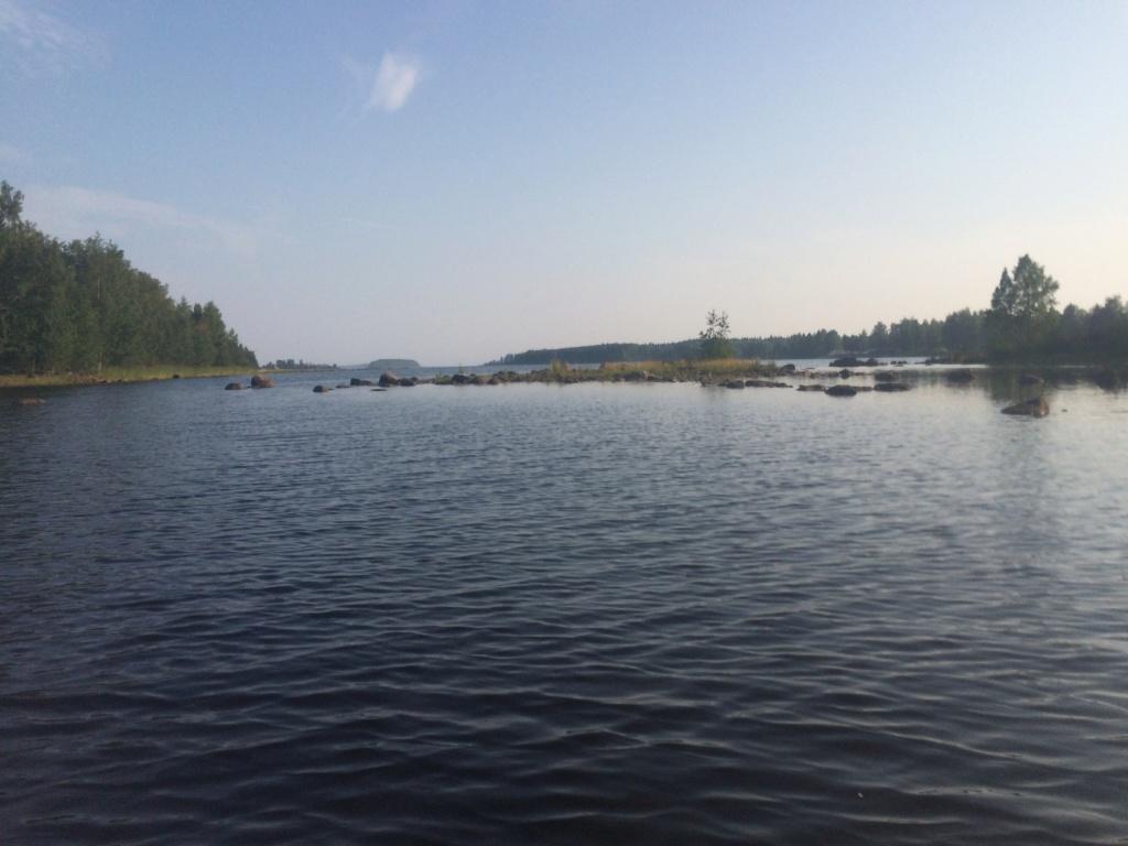 Suède 2018: un mois au paradis... Img_0415