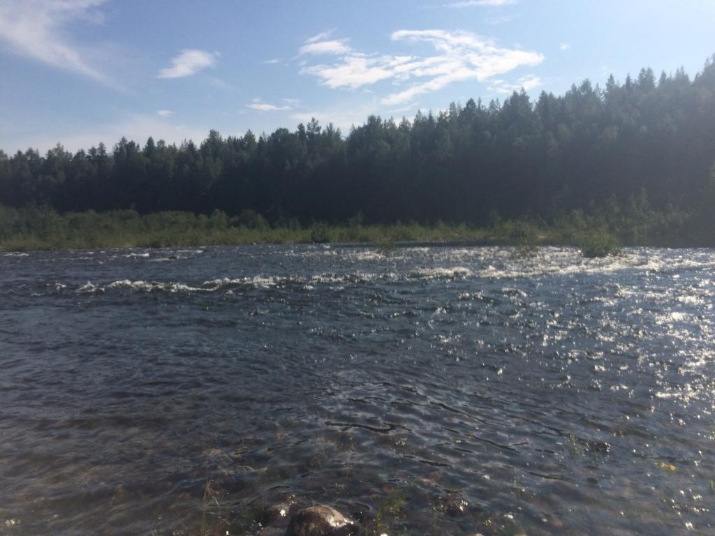 Suède 2018: un mois au paradis... Img_0419
