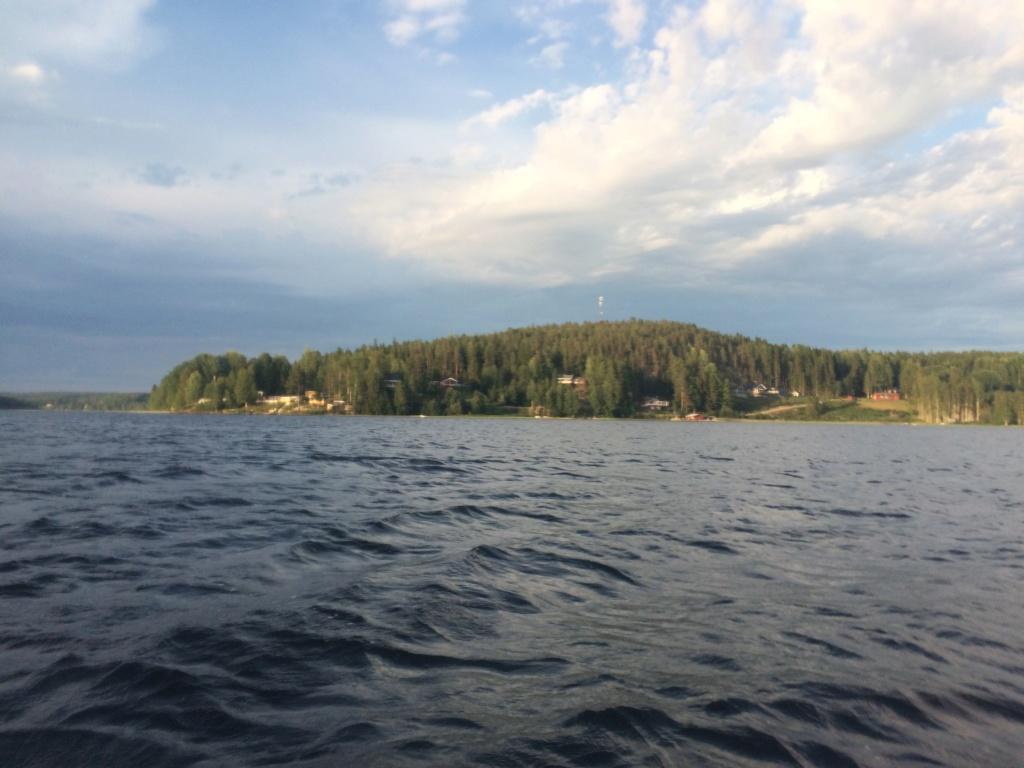 Suède 2018: un mois au paradis... Img_0420