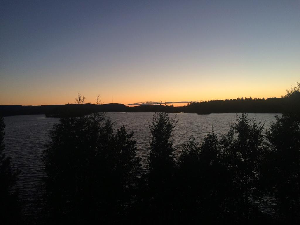 Suède 2018: un mois au paradis... Img_0515