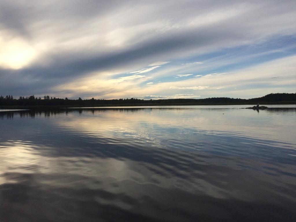 Suède 2018: un mois au paradis... Img_0519