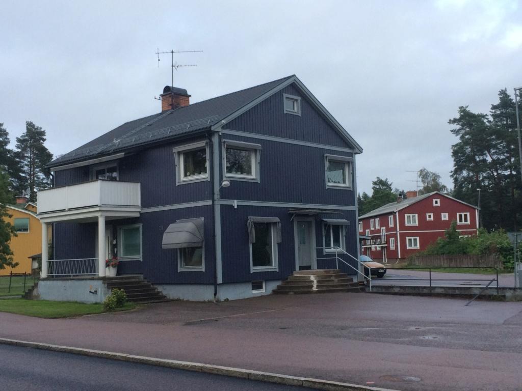 Le voilà- Suède 2019- un mois intense dans la nature Lapone Img_3610