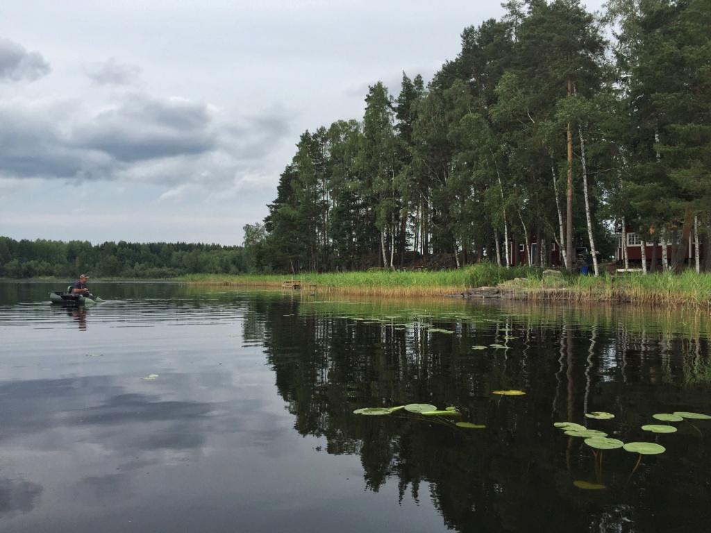 Suède 2018: un mois au paradis... Img_6823