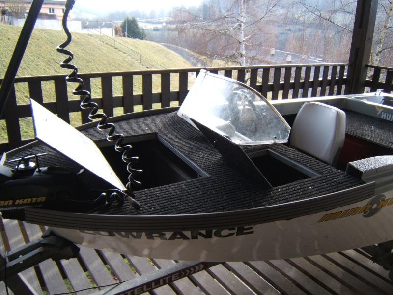 aménagement bateau 00110
