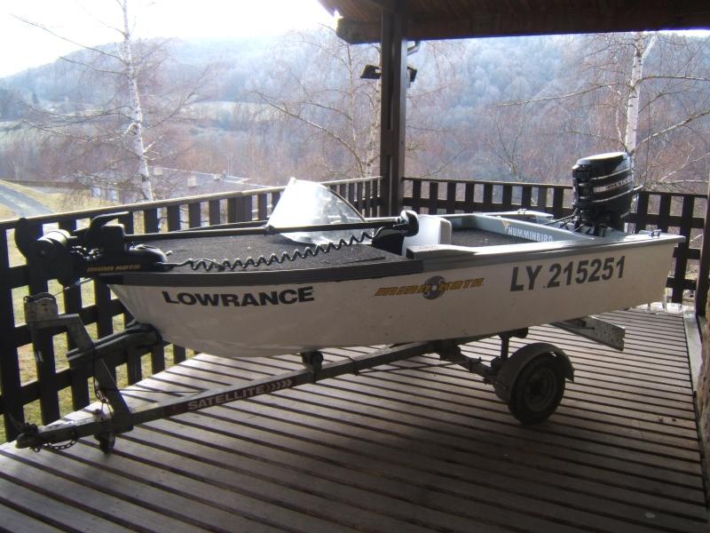 aménagement bateau 00210