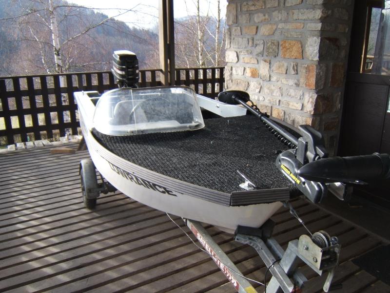 aménagement bateau 01810