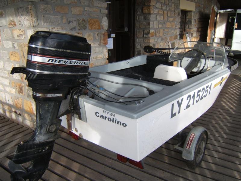 aménagement bateau 02710