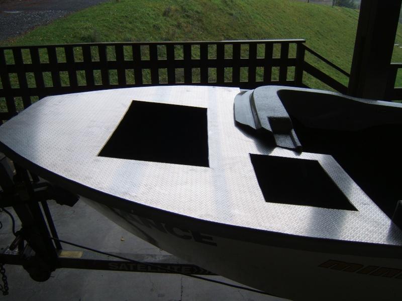 aménagement bateau Foot_t13