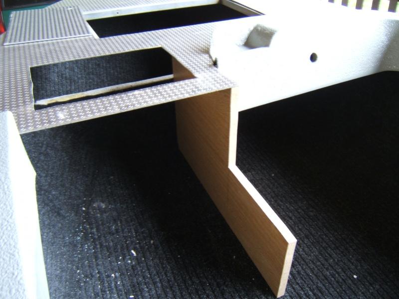 aménagement bateau Foot_t14