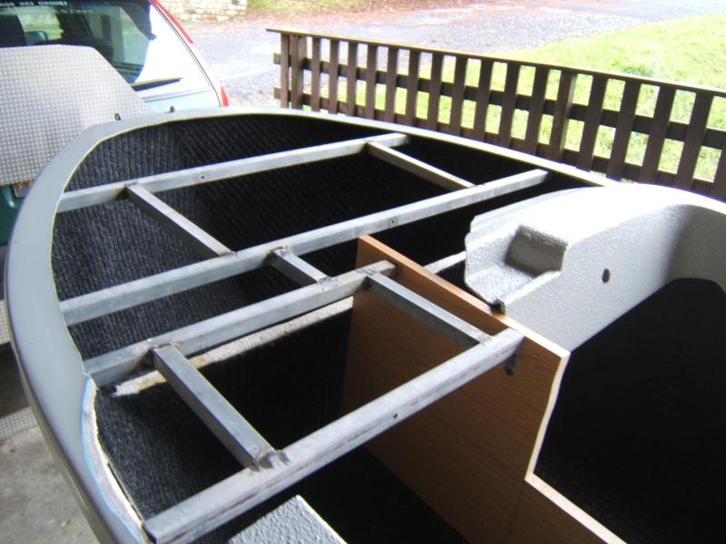 aménagement bateau Foot_t15