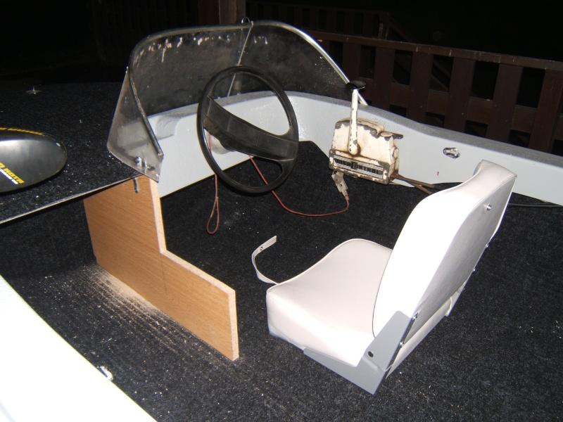aménagement bateau Foot_t17