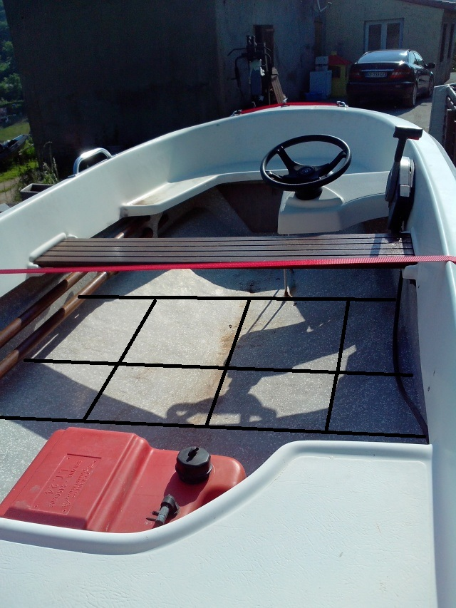 aménagement bateau Img_2010