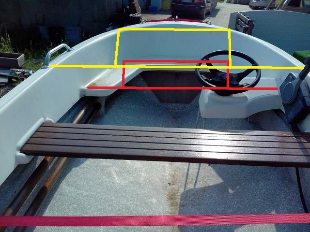 aménagement bateau Img_2011
