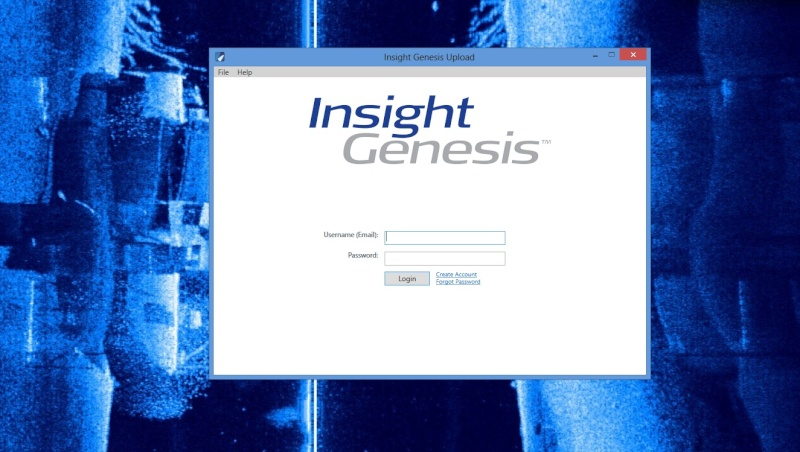 insight genesis : cartographie des fonds Insigh14