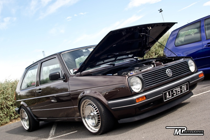 [ VW ] GOLF MK2 - Page 17 Shoot_12