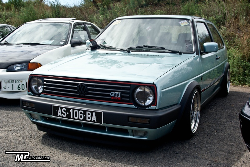 [ VW ] GOLF MK2 - Page 17 Shoot_13