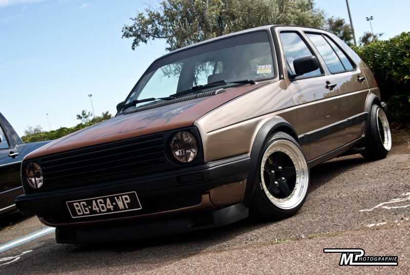 [ VW ] GOLF MK2 - Page 17 Shoot_14