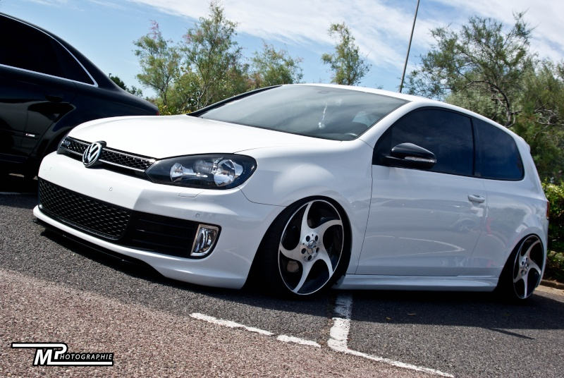 [ VW ] GOLF MK6 - Page 5 Shoot_23