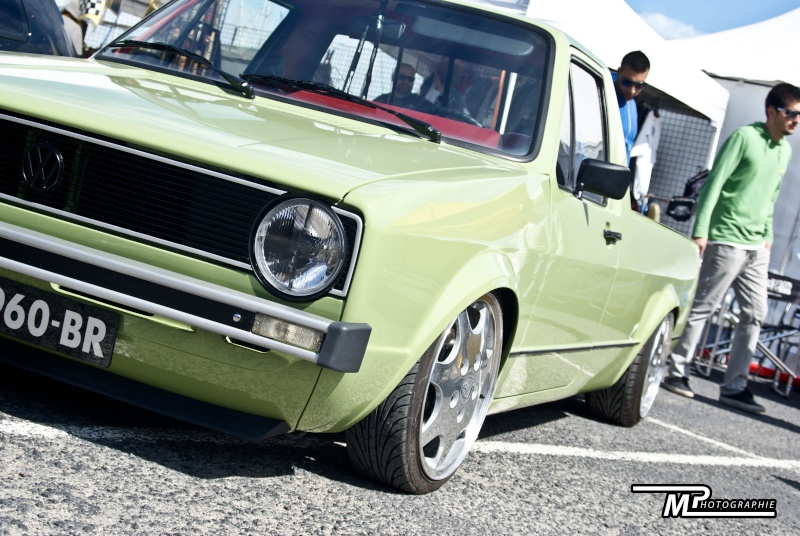[ VW ] GOLF CADDY pick up / tolé - Page 9 Shoot_33