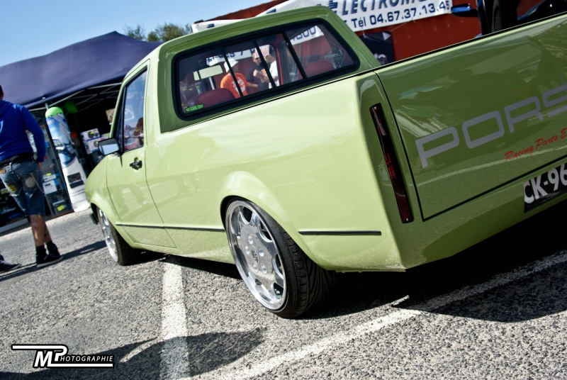 [ VW ] GOLF CADDY pick up / tolé - Page 9 Shoot_34