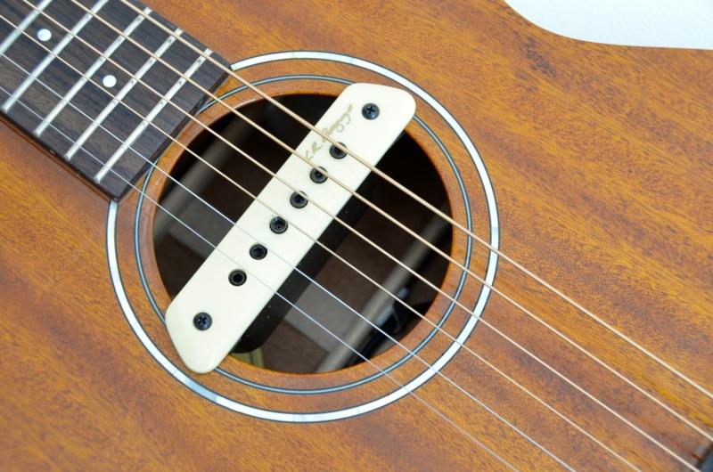 Sonorisation de guitare acoustique. Dsc_0011