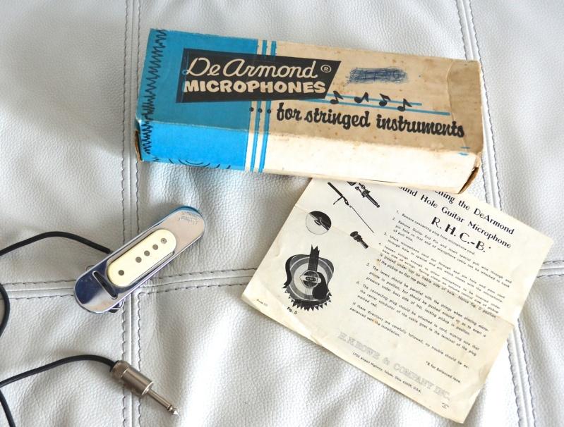 Micro De Armond RHCB Dsc_0014