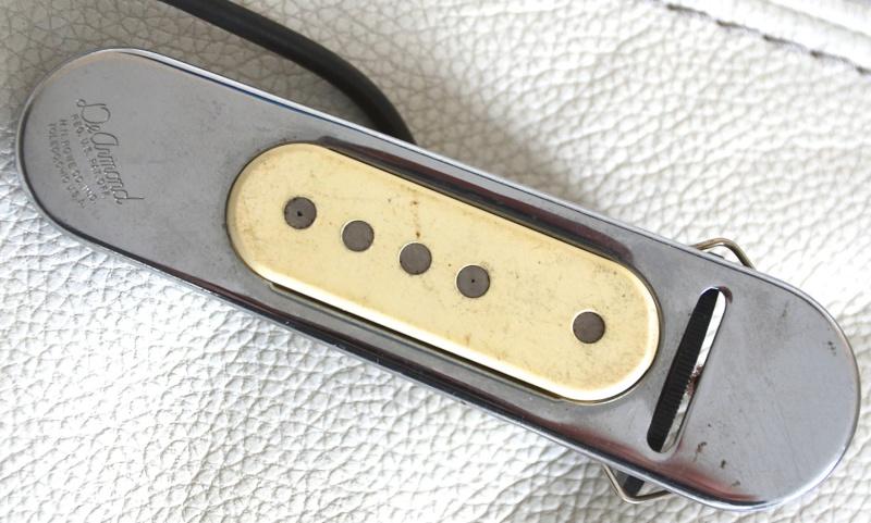 Micro De Armond RHCB Dsc_0015