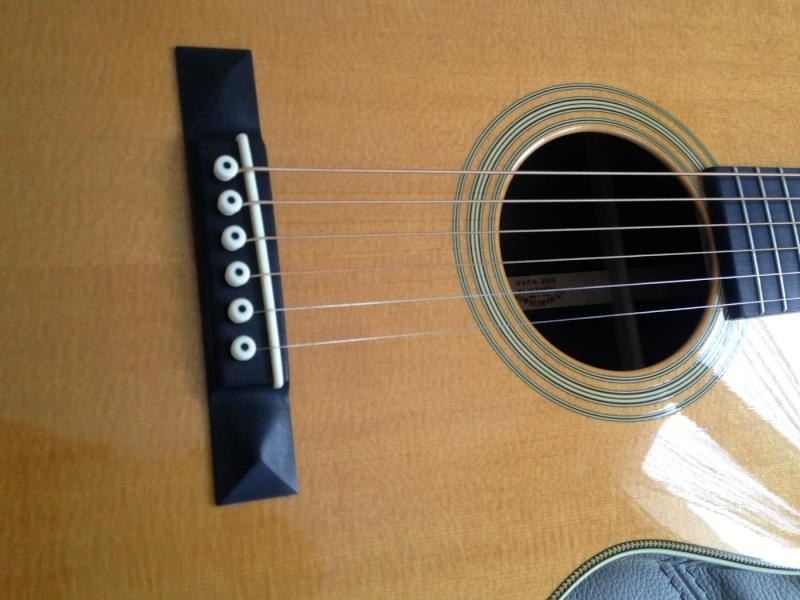Martin 000 28 VS...... Vendue Martin19