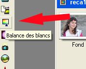 Recadrer et corriger une photo avec les plugins de Photofiltre. Bdb10