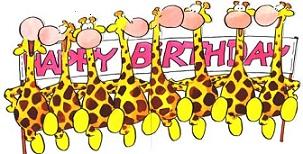 Happy Birthday ChelseaGrin 1augus10