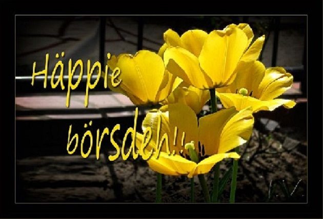 Herzlichen Glückwunsch liebe Shippou Biggi_10