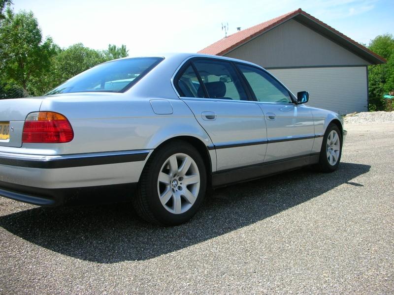 728 IA 1995  Dscn4511