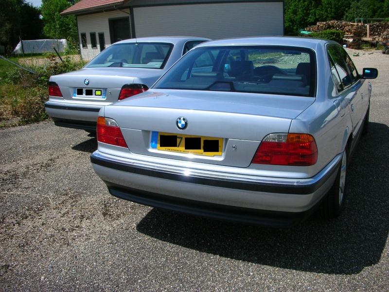 728 IA 1995  Dscn4512