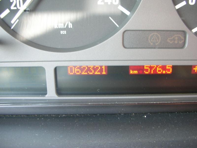 728 IA 1995  Dscn4514
