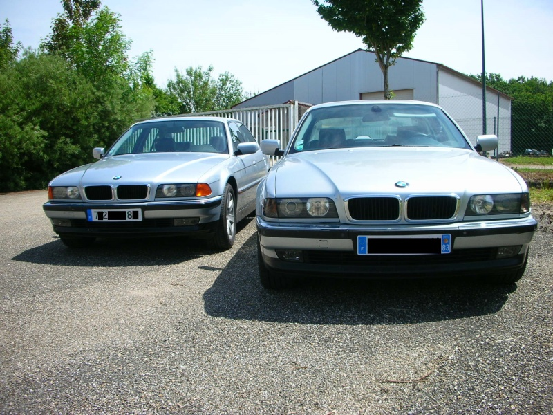 728 IA 1995  Dscn4519
