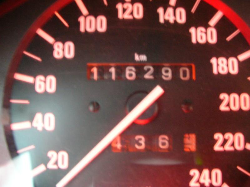 320i //M  E30 1986  Dscn9930