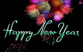 Happy New Year 2014 Happy_11