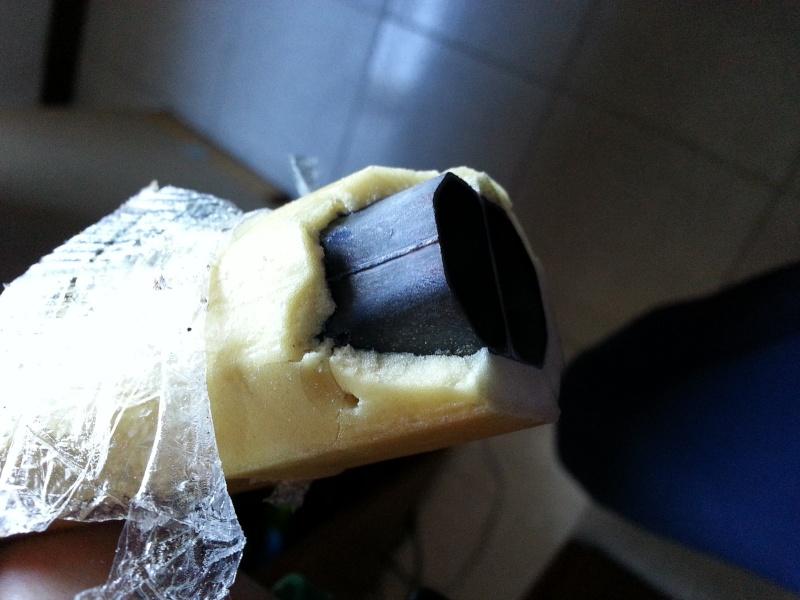 manico rotto help 20131211