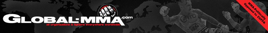 Global-MMA.com