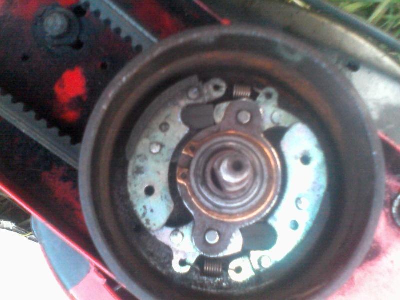 Compression moteur Img_2014