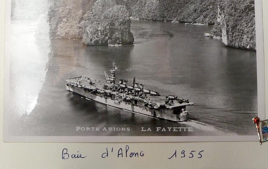 BOIS BELLEAU (PA) - Tome 3 - Page 3 Baie_d10