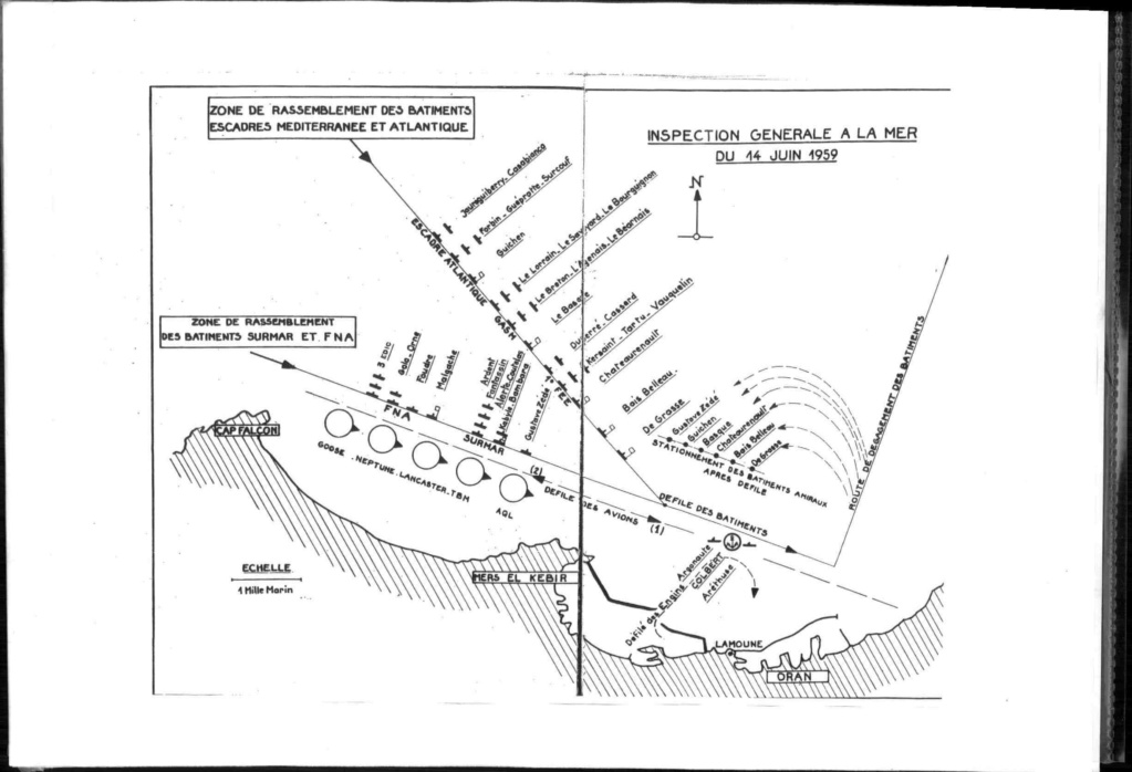 BOIS BELLEAU (PA) - Tome 3 - Page 6 Scan_110