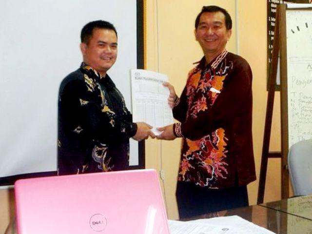 Pembubaran AJK MGC Zon Pedalaman -20feb2014 Img-2010