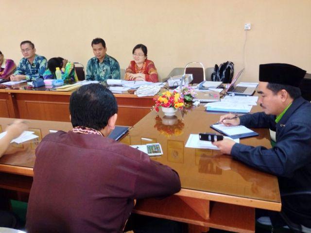 Pembubaran AJK MGC Zon Pedalaman -20feb2014 Img-2012