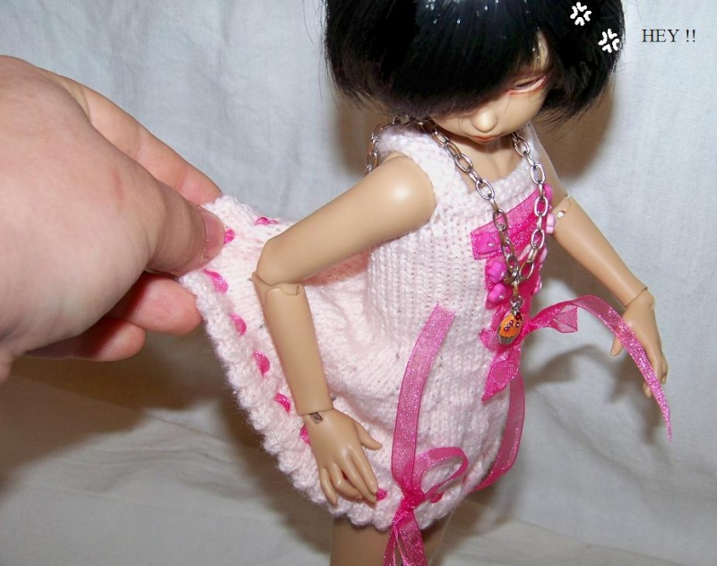 Vous et vos poupées [2013 / 2014] 100_4826