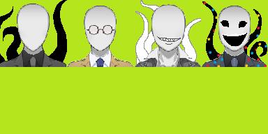 Slender's family Slende11
