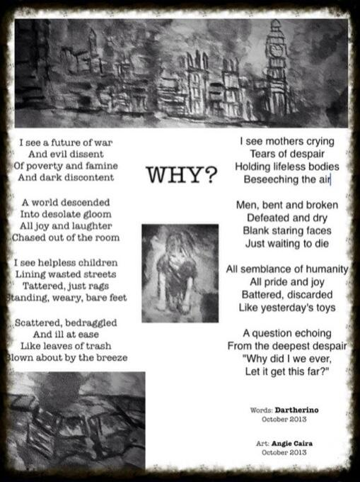 Dartherino's Poetry - Page 2 Bxty_e10