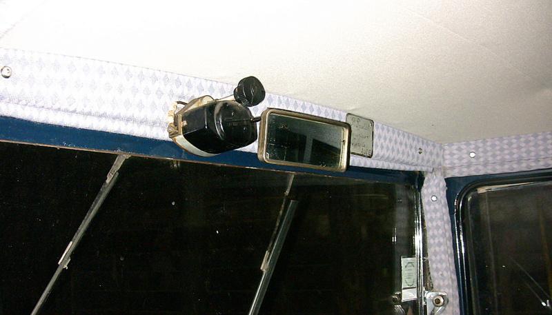 Positionnement des essuie glaces sur 201 Img_4214