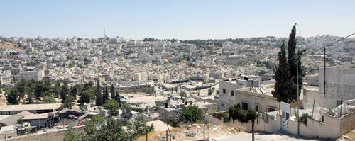 شبكة مصر والسودان وفلسطين الاعلامية  Khartoum and Jerusalem