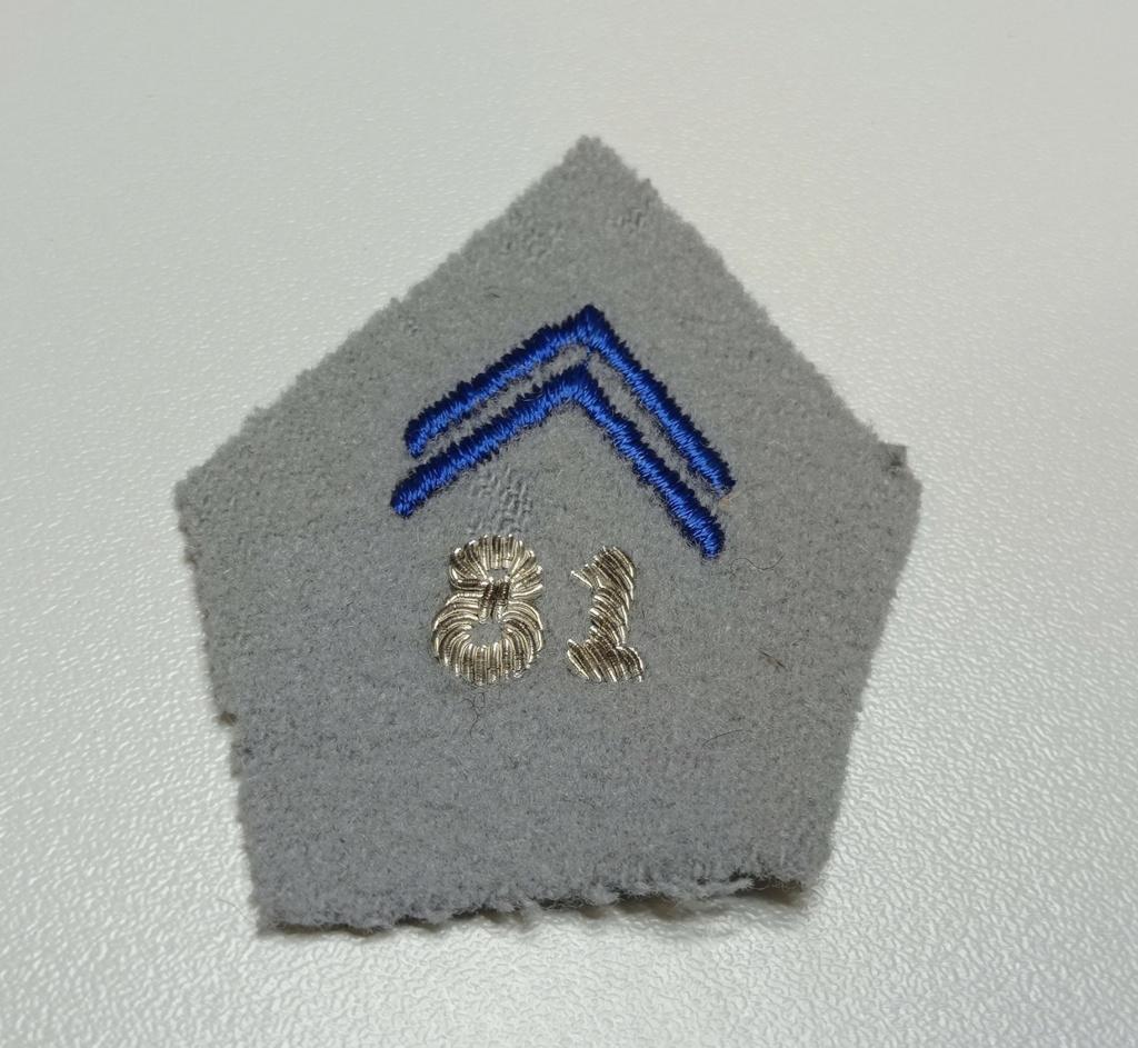 Insignes tissu français Img_2022